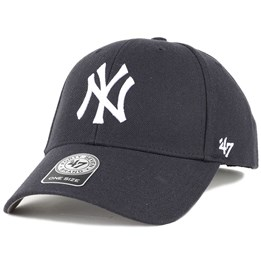 10b846b21a7 47 Brand NY Yankees Mvp Home Adjustable - 47 Brand £14.99