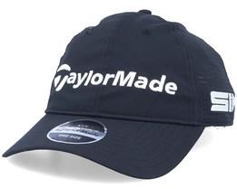 Tech Tour TM20 Lite Black Adjustable - Taylor Made