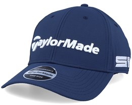 Radar TM20 Tour Navy Adjustable - Taylor Made