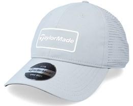 Performance Lite Gray Adjustable - Taylor Made