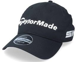 Litetech Tour Black Adjustable - Taylor Made
