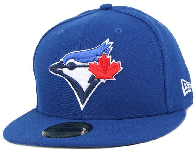 Toronto Blue Jays Game 59Fifty - New Era