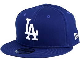 LA Dodgers 9fifty Snapback - New Era