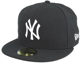 f94c4442f2a0c3 NY Yankees caps - LARGE selection of NY caps | Hatstore
