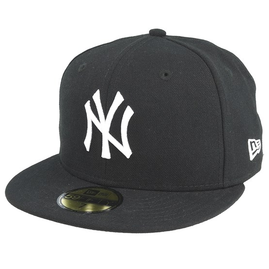 original name of ny yankees