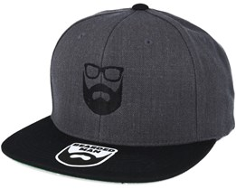 42e5618eccf Bearded Man Caps   Hats - Shop Online - Hatstoreworld.com