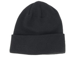 Essential Black Cuff - New Era