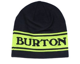 Billboard Tender Shoots Beanie - Burton