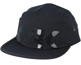 Mark II Black 5-Panel - Oakley