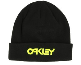 90467ee8442185 Oakley Caps - LARGEST selection | Hatstore