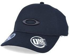 One Touch Match Ellipse Blackout Adjustable - Oakley
