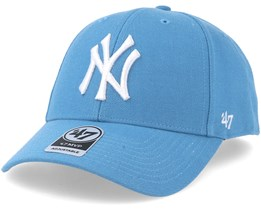 New York Yankees Mvp Colombia Adjustable - 47 Brand