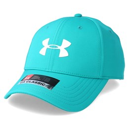 Under Armour Men´s Storm Headline Swallowtail Flexfit - Under Armour  29.99 3a59a0637ddd
