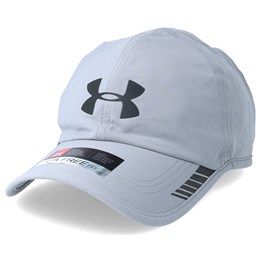a26ba70f Men´s Vanish Stealthy Grey Trucker - Under Armour caps ...