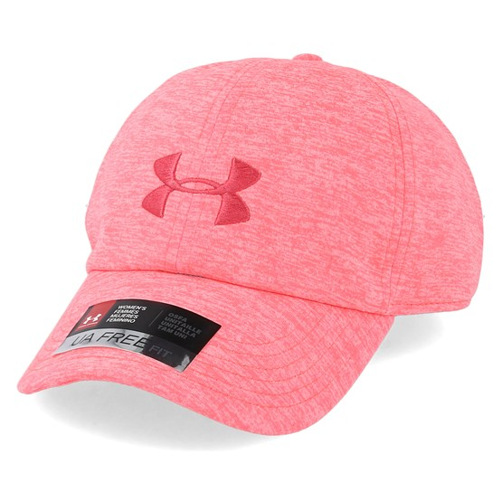 ff97c01e585 Twisted Renegade Brilliance Adjustable - Under Armour caps -  Hatstoreworld.com