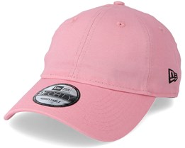 True Originators 950 Pink Adjustable - New Era