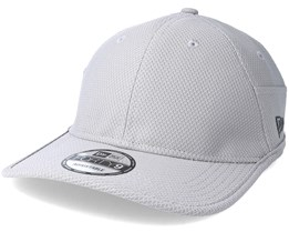 Diamond Forty9 Grey Adjustable - New Era