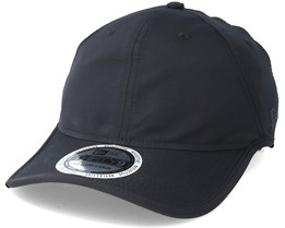 Night Time Thirty9 Black Flexfit - New Era
