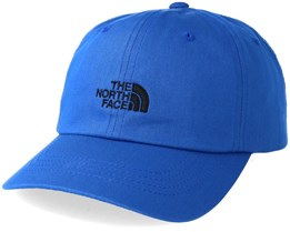 The Norm Sea Adjustable - The North Face