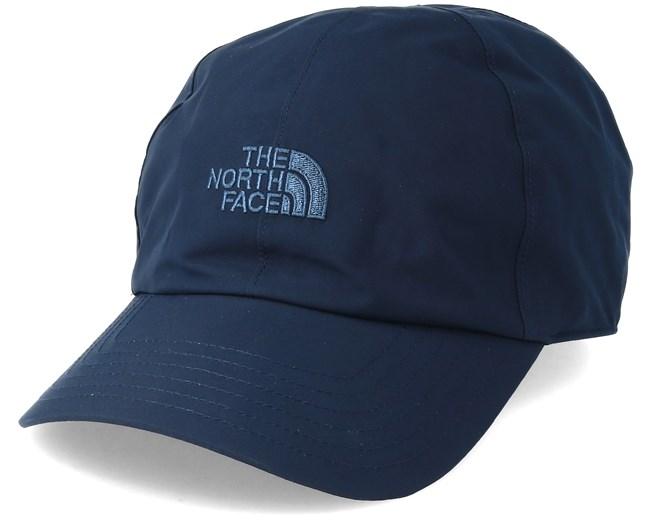 f0ad3a4ecb5d Logo Gore-Tex® Urban Navy Adjustable - The North Face caps ...
