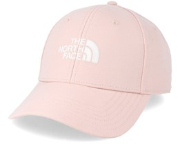 Classic Hat Pink Adjustable - The North Face