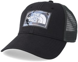 Mudder Asphalt Grey Trucker - The North Face