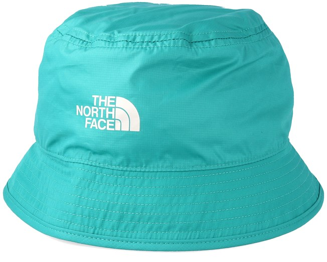 a7386cf21e1 Sun Stash Urban Navy Bucket - The North Face hats - Hatstorecanada.com