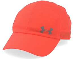 Fly By After Burn Adjustable - Under Armour