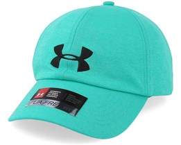 Renegade Green Malachite Adjustable - Under Armour