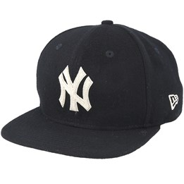 New Era Kids New York Yankees 9Forty Camo Adjustable - New Era  24.99. Only  1 in stock! 0fdc7b8d716