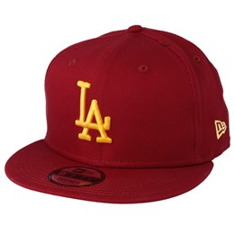 official photos 7e950 3a300 Only 1 in stock! New Era Los Angeles Dodgers ...