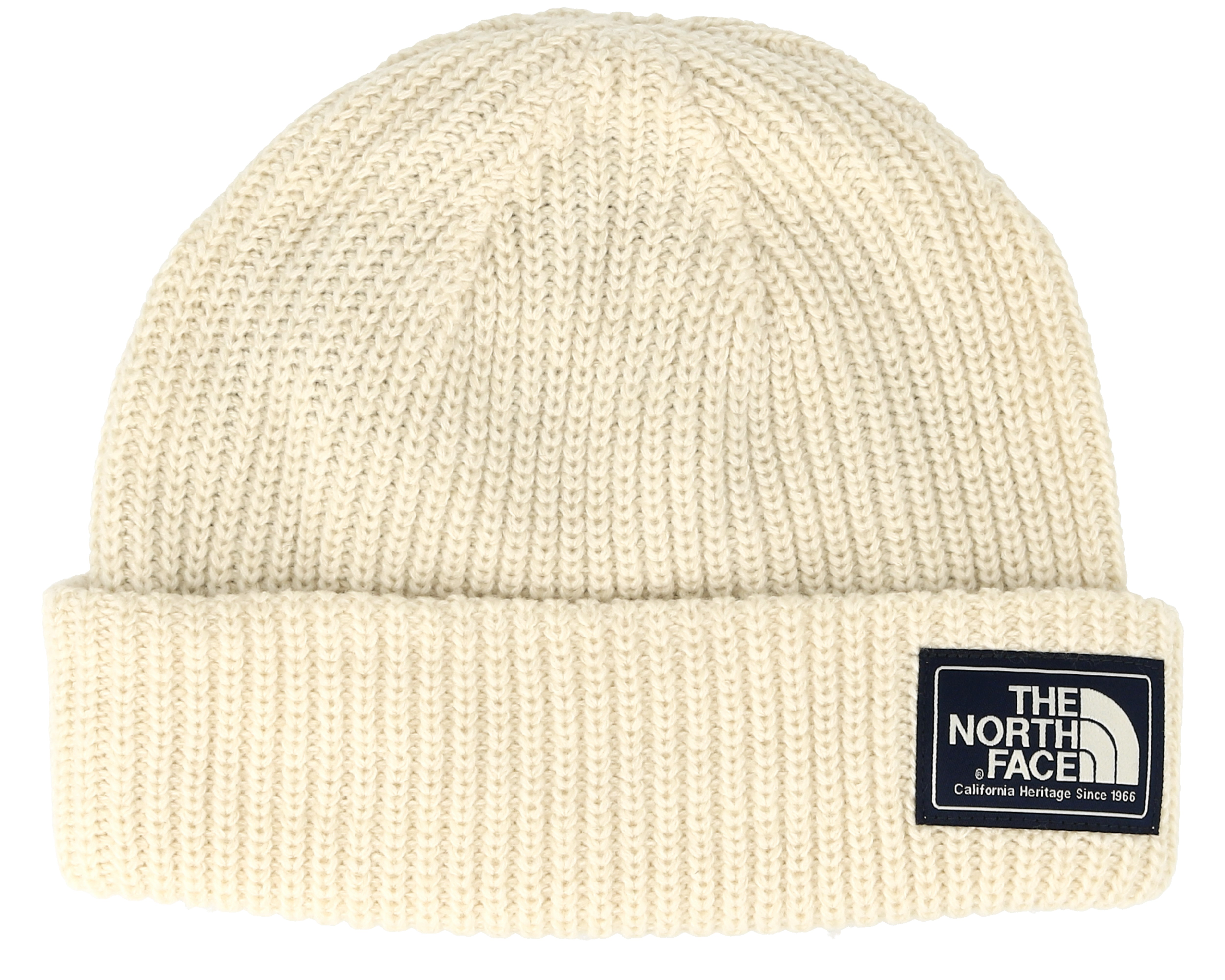 d9977133c8a066 Salty Dog Vintage White - The North Face beanies - Hatstoreworld.com