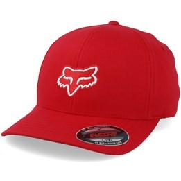 Copper Topper Black/Camo Trucker - Fox cap - Hatstore co in
