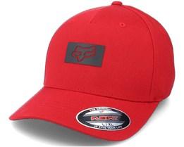 Standard Hat Chili Flexfit - Fox