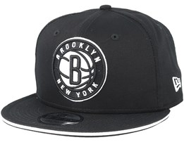 NBA caps and snapbacks in stock - Large selection  b54b675230be
