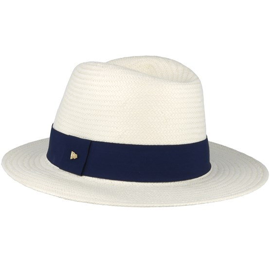 c49bd3af Ryder Cup Panama White Hat - New Era hats - Hatstoreworld.com
