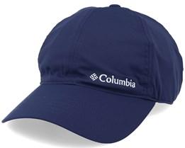 Coolhead Ii Ball C.Nocturnal Navy Adjustable - Columbia