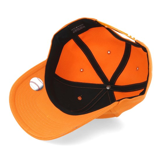 New York Yankees 47 Mvp Pylon Adjustable - 47 Brand caps -  Hatstoreaustralia.com bdd954e4747