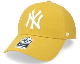 New York Yankees Golden Rod Adjustable - 47 Brand