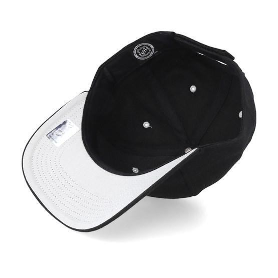 90786165ece1d Anaheim Ducks Audible 47 Mvp Light Black Grey Adjustable - 47 Brand caps -  Hatstoreaustralia.com