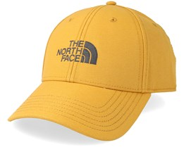 Classic Citrine Yellow Adjustable - The North Face