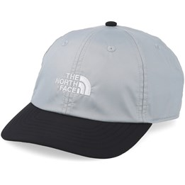 ecbe4150f3da6 Pack Unconstructed Camo Snapback - The North Face cap - Hatstore.co.in