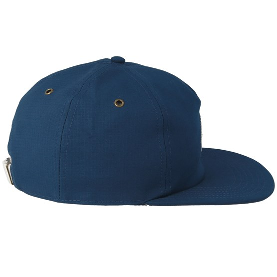 32a925a43 Juniper Crush Blue Wing Teal Snapback - The North Face