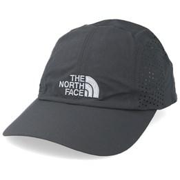 ce83a7a53 Sun Shield Ball Cap Asphalt Earflap/Adjustable - The North Face