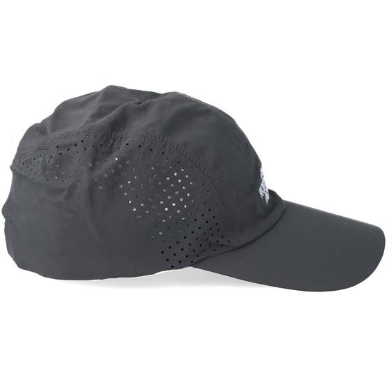 eb8e67430d7 Sun Shield Ball Cap Asphalt Earflap Adjustable - The North Face caps -  Hatstoreaustralia.com