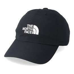 688bf92c Dryvent Logo Urban Navy Adjustable - The North Face caps | Hatstore ...