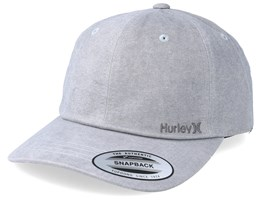 Andy Grey Adjustable - Hurley