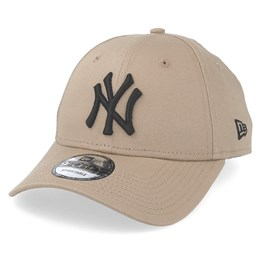 best quality save off really cheap Kids New York Yankees Jr MLB League Ess Camo 9fifty Snapback - New ...