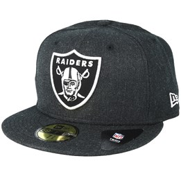 newest collection 3ace5 01d1e Only 1 in stock! New Era Oakland Raiders ...