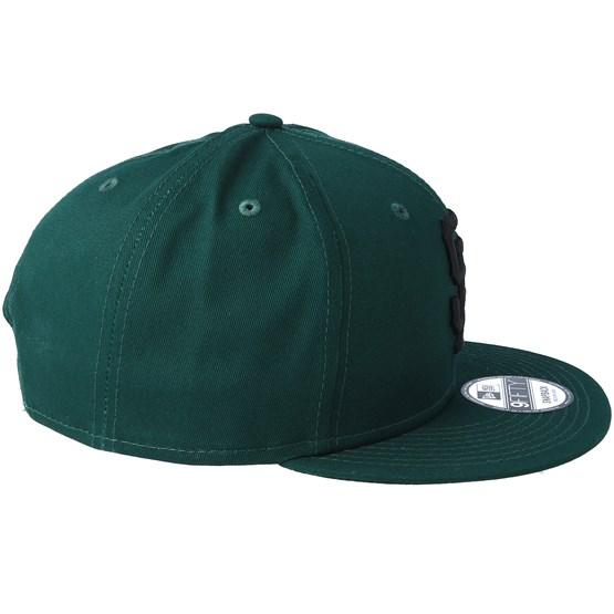 new product af0a3 24284 San Francisco Giants League Essential 9Fifty Green Snapback - New Era caps  - Hatstoreaustralia.com